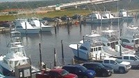 Nags Head - Oregon Inlet Fishing Center