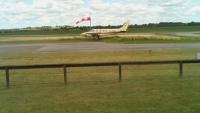 Randers flyveklubs
