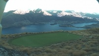 Queenstown - Cecil Peak