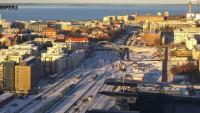 Tampere - Panorama