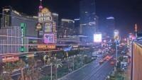 Las Vegas - South Las Vegas Boulevard