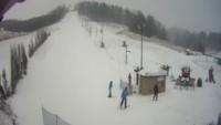 Smoleń - Stok narciarski