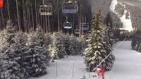 Bílá - Ski Areál Bílá