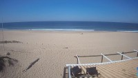 Sesimbra - Meco beach