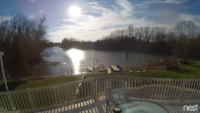 Fairport - Erie Canal