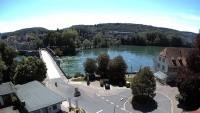 Rheinfelden - Most na Renie