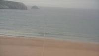 Peniche - Lagide Baía