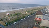 Rehoboth Beach -  Boardwalk