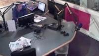Auckland - Radio Live
