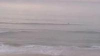 Maroochydore - plaża