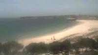 Sagres - beach
