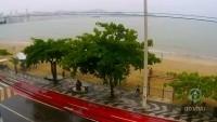 Balneário Camboriú - Barra Sul João Goulart