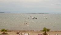 Vir - Spiaggia
