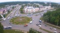 Czeboksary - Zbiór kamer