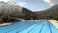 Tesserete - Arena Sportiva