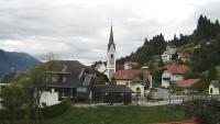Berg im Drautal - Emberger Alm