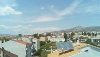 Gerakas - Panorama