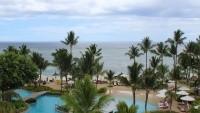 Flic en Flac - Sugar Spiaggia Golf & Spa Resort