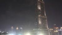 Dubai - Burj Khalifa, Dubai Mall