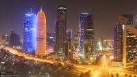 Doha - West Bay