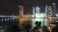 Abu Dhabi - Al Maryah Island