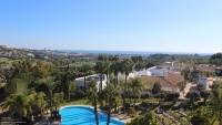 Marbella - The Westin La Quinta Golf Resort & Spa