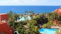 Tenerife - Costa Adeje - Sheraton La Caleta Resort & Spa
