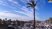 Majorca - Puerto Alcúdia