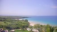 Waimea - Hapuna Beach