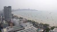 Pattaya - Central Spiaggia