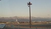 Matsumoto - Oro uostas