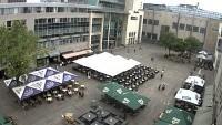Dortmund - Alten Markt