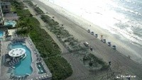 Myrtle Spiaggia - Sea Crest Oceanfront Resort