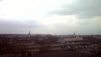 Aschersleben - Panoramic view