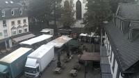Attendorn - Alten Markt