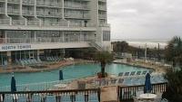 Myrtle Spiaggia - Sea Watch Resort