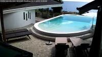 San Juan - Kawayan Holiday Resort
