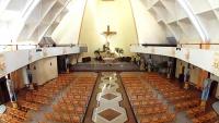 Klasztor Bernardynów