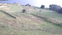 Szopowe - Stok narciarski