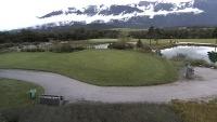 Mieming - Golfpark Mieminger Plateau