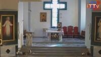 Parafia Najświętszej Maryi Panny