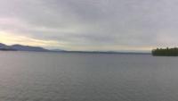 Moosehead Lake - Beaver Cove Camps