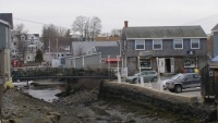 Kennebunkport - Ocean Ave