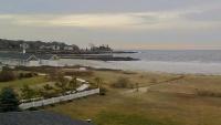 Kennebunkport - Wybrzeże