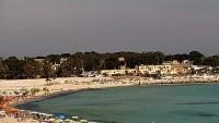 San Vito Lo Capo - Spiaggia Centrale