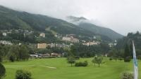 Bad Gastein - Golfplatz