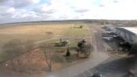 Kamenz - airfield