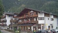 Sankt Martin - Ferienhotel Martinerhof