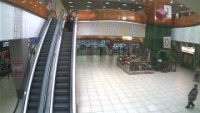 Buzău - Aurora Shopping Mall - Parter