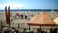 The Hague - Scheveningen - El Niño Beach Club